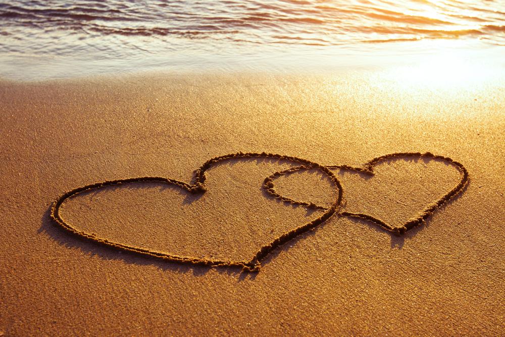 Valentine's Day Travel Trends