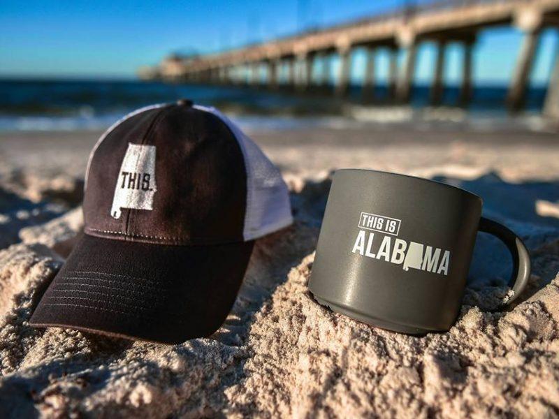 ALABAMA MEDIA GROUP EARNS INTERNATIONAL RECOGNITION