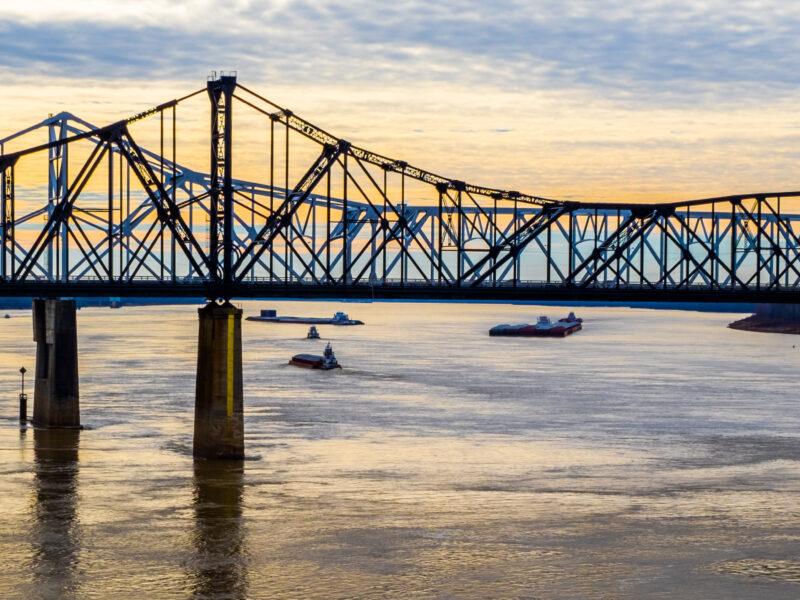 Laura Beth Strickland named Vicksburg CVB Executive Director
