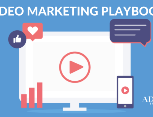 Video Marketing Playbook