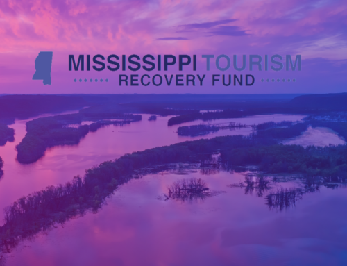 Mississippi Travel Recovery Fund: Insights from our Clients
