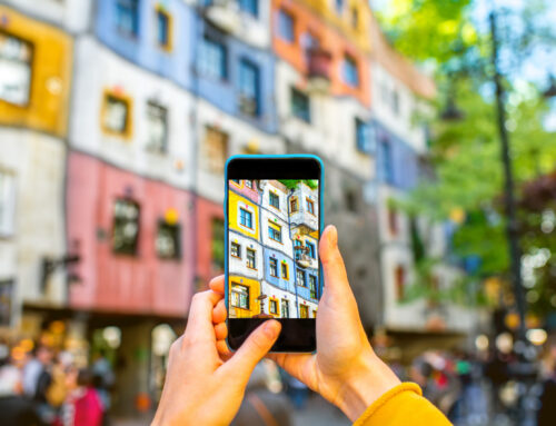 9 Huge Benefits of User-Generated Content for Marketing (and Where to Start)