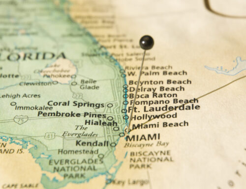 Advance Travel Tourism Expands Footprint to Central and South Florida